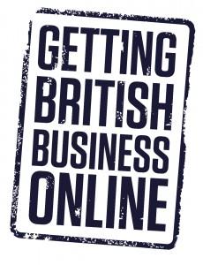 equal-design-british-business