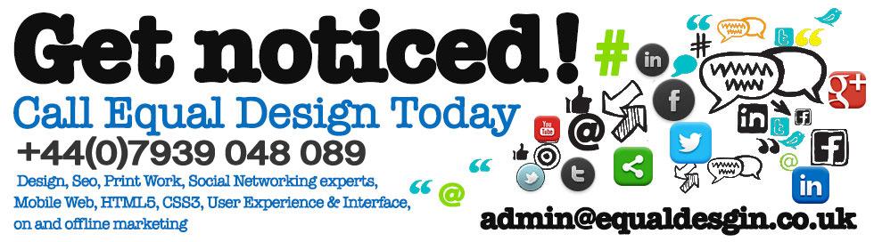 http://equaldesign.co.uk