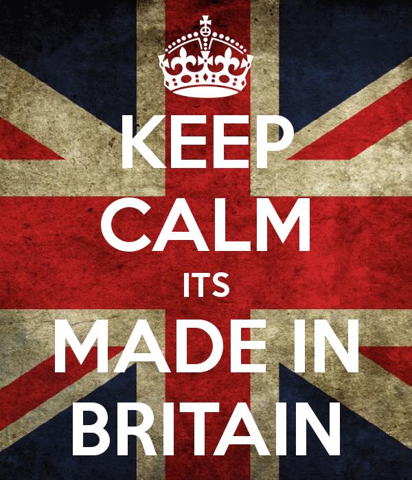 equal-design-preston-keep-calm-its-made-in-britain