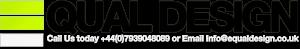Equaldesign-logo-latest