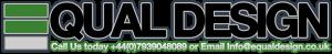 Equaldesign-logo1