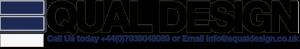 Equaldesign_logo
