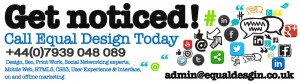 Equal-Design-web-design-preston-header