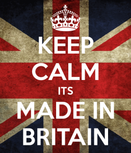 equal-design-preston-keep-calm-its-made-in-britain