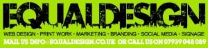 web-design-preston-leyland