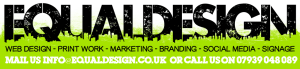 web-design-leyland-preston