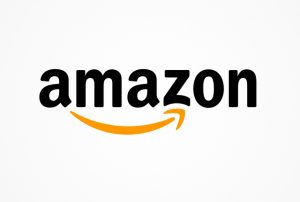 Amazon logo equal design