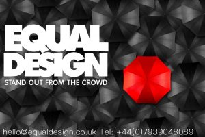 Equal Design - Quality Web Design and SEO preston Lancashire