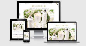 Equal Design - web design Preston