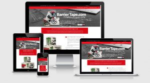 Equal Design - web design Preston