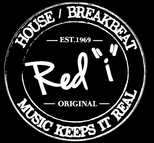 dj-redi logo