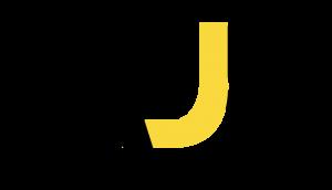 average-Joes-athletes-logo
