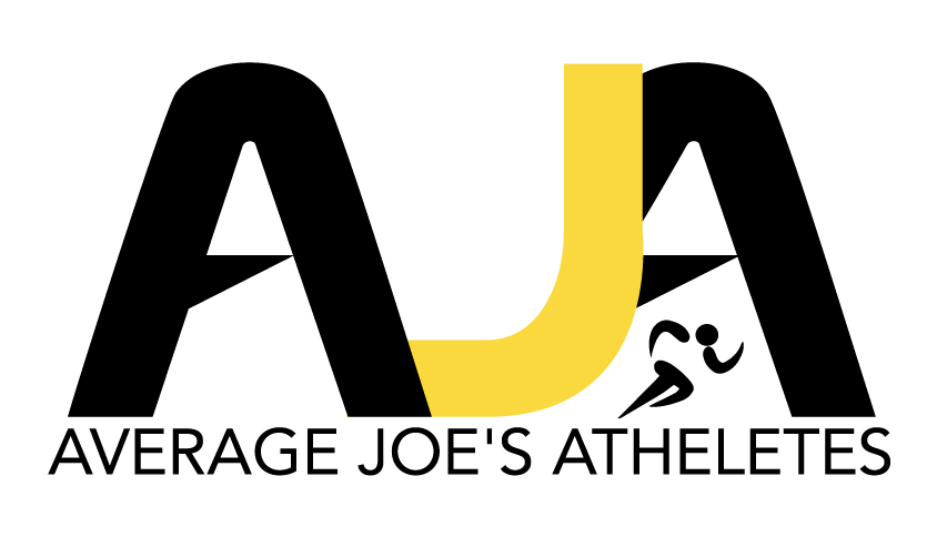 average-Joes-athletes-logo