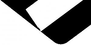 equal-design-background