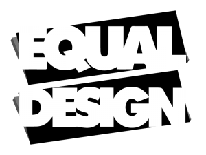 equal-logo-web-design-preston