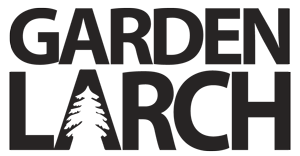 gardenlarch