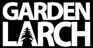 garden-larch-logo