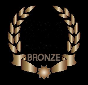medic-mentor-award-bronze