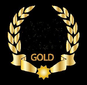 medic-mentor-award-gold