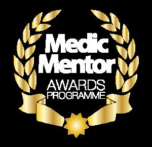 medic-mentor-award-main