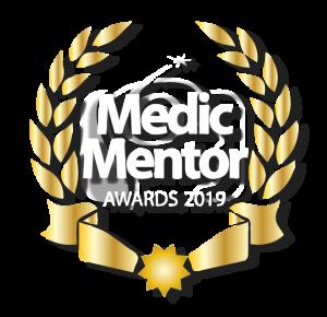 medic-mentor-award