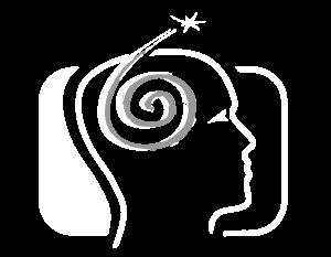 medic-mentor-logo