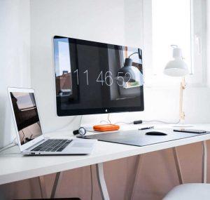 web-design-preston
