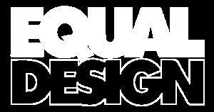 web design preston